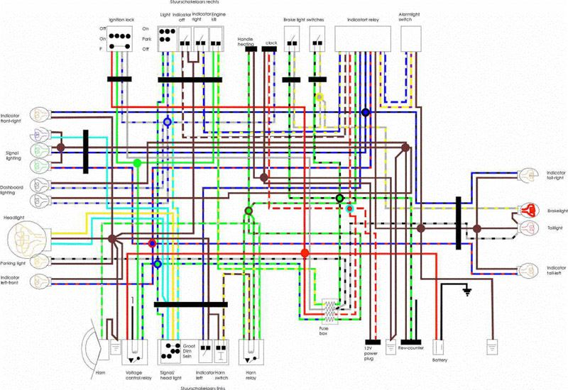 wiring diagram bmw 2006 1150 2006 bmw accessories wiring