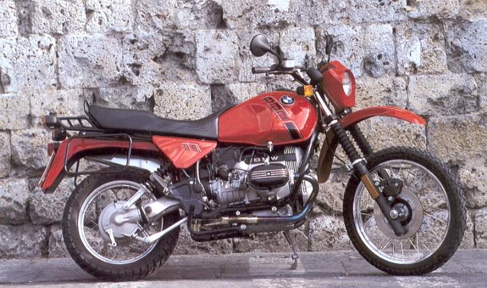 R80GS